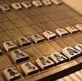 Вперше у Житомирі пройде турнір з японських шахів «Zhitomir Shogi Challenge 2017»