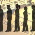 Уряд вирішує проблему безробіття, розширивши свій штат ще на 180 осіб
