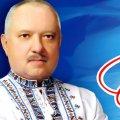 Віктор Развадовський запрошує на святкування Дня незалежності України!