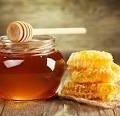 Найбільше українського меду виробляють у Житомирській області