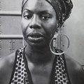 МУЗІКА. Nina Simone - Don't Let Me Be Misunderstood. ВІДЕО