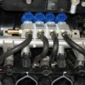 Мер встановив нові ліміти пального на вісім службових автомобілів Житомирської міської ради