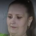 39-річна Оксана Білошицька з Коростеня, яка важить 350 кілограмів, потребує термінового лікування
