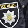 У Житомирі патрульний поліцейський зламав затриманому стопу
