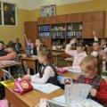 Школы сами будут решать, когда отпускать детей на каникулы