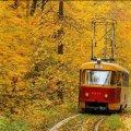 Какой будет осень 2017 в Украине?