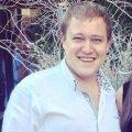 Племінник екс-голови Житомирської облради Віталія Француза засвітився у кримінальних розбірках в Івано-Франківську