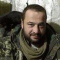 29 серпня о 10.00 відбудеться прощання із Сергієм Шмиріним