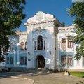 У Житомирі краєзнавчий музей 1 вересня запрошує учнів та студентів на безкоштовні екскурсії