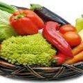 За місяць у Житомирській області подешевшали овочі та цукор, а подорожчала яловичина