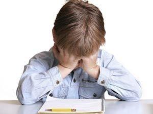 У Корчацькій школі сьогодні не почалися уроки. У ситуацію має втрутитися Генпрокурор