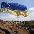 Останавливать войну на Донбассе Порошенко не выгодно