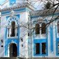 Житомирський краєзнавчий музей вперше за 10 років збирається підняти вартість квитків для відвідувачів