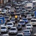 Вилкул: Есть два варианта решений, как снизить стоимость авто в Украине