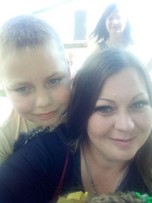 Человек, убивший жительницу Малина Марину Кумаринец, найден и задержан