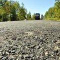 У Житомирській області митниця спрямувала 177,8 млн. грн. на реконструкцію доріг