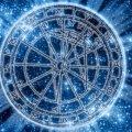 Що зорі віщують: гороскоп на сьогодні, 12 вересня, для всіх знаків зодіаку