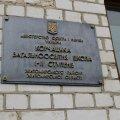 Председателю Тетеревской ОТГ Ильницкой на законы Украины плевать