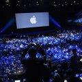 Сколько будут стоить iPhone 8 и iPhone 8Plus (видео+фото)