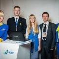 """""""Это подлое жлобство"""": известная авиакомпания Украины попала в новый скандал"""