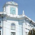 У Житомирі скликають позачергову сесію депутатів, де розглянуть 7 питань