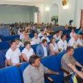 У Житомирі дружині загиблого АТОшника планують виділити 805 тис. грн бюджетних коштів на придбання житла