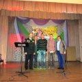 На Житомирщині нагородили двох чоловіків, які врятували пасажирів мікроавтобусу після ДТП