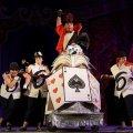 Новий театральний сезон у Житомирі відкриють святковим дійством «ГРА-а-а-а-АЛЬ Натхнення»