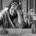 """Псевдовіщунки за """"зняття порчі"""" виманили у 77-річної житомирянки 100 тисяч гривень"""