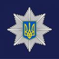 За безпеку дорожнього руху в Житомирській області тепер відповідає Управління патрульної поліції