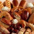 Хліб із Новограда-Волинського здобув 4 нагороди на міжнародній виставці