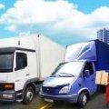 У Житомирській області на 27% зросли вантажоперевезення