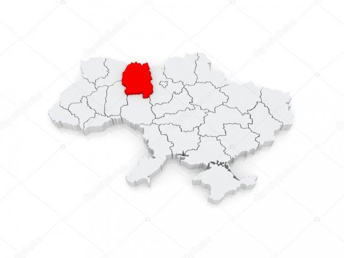 Блюзнірство по-житомирськи