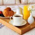 Три ранкові ритуали, що здатні подовжити ваше життя
