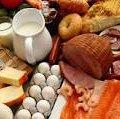 Житомирська область виробляє 4% сільгосппродукції в Україні