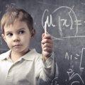 """Що змінює для дітей новий закон """"Про освіту"""""""