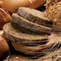 У серпні в Житомирській області на 12% зросло виробництво хліба