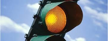 Чому не працює світлофор на перехресті вулиць Великої Бердичівської та Довженка у Житомирі?