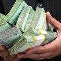 У Коростені на комунальному підприємстві «Теплозабезпечення» попередили розтрату 2,5 млн. грн. під час закупівлі автокрана