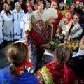 Знайшлася пара молодят, чиє весілля на Замковій горі святкуватиме весь Житомир