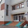 У Житомирській ОДА відповіли на запит нардепа Юрія Павленка: порушень у Корчацькій школі не побачили
