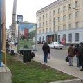Пам'ятний знак воїнам АТО в Житомирі встановлять на вулиці Перемоги, 2