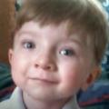 5-річний житомирянин Женя Васильчук, який має рідкісну хворобу, потребує допомоги