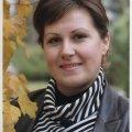 33-річна викладачка Житомирського агроколеджу потребує коштів на невідкладну операцію по пересадці кісткового мозку