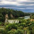 Два каньона на Житомирщине попали в рейтинг невероятно красивых каньонов Украины