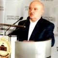 Віктор Развадовський добився виділення Житомирщині чергових мільйонів на соціально-економічний розвиток