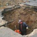 Житомирський водоканал попередив про відсутність води на нижній Польовій