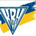 Виборці об'єднаних громад Житомирської області до перших виборів в отг готові!
