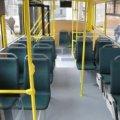 Заступник мера пояснив, чому Житомирське ТТУ досі не закупило 40 комунальних автобусів