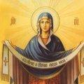 Сьогодні святкують день Покрови Пресвятої Богородиці: історія та сьогодення (традиції, звичаї, легенди)